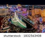 Las Vegas Nevada 2019 02 27...