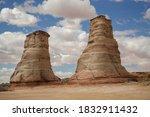 Usa  Arizona  Navajo Indian...