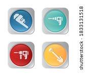 web buttons  construction...