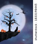 Halloween Wallpaper  Jack O ...
