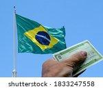 S O Paulo  Brazil   September 2 ...