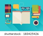 book,bookshelf,bookstore,chart,design,education,element,encyclopedia,graph,graphic,growth,icon,illustration,infographic,layout
