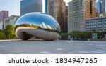 Chicago  Usa   October 16  2020 ...