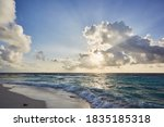 Ukulhas   Maldive Island   01...