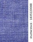 denim jeans texture. denim...   Shutterstock . vector #1835220088