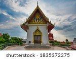 Chachoengsao   Thailand  ...