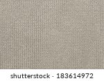 background of abstract texture... | Shutterstock . vector #183614972