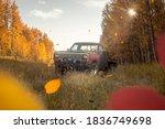 Hinton  Alberta   Canada   10 ...