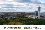 Stockholm   Sweden   2020.10.1...