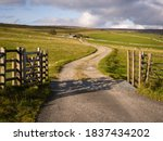A Super Walk Along The Pennine...