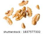 Brown Walnut Organic Super Food ...