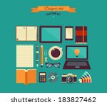 book,bookshelf,bookstore,calendar,chart,cmputer,demographics,design,diary,education,element,encyclopedia,graphic,growth,icon