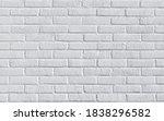 Brick Walls Defensive Walls In...
