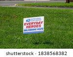 Cherry Hill  New Jersey   July  ...