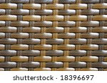 wattled background | Shutterstock . vector #18396697