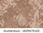 seamless abstract grunge... | Shutterstock .eps vector #1839670165