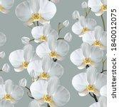 seamless texture. pattern for... | Shutterstock . vector #1840012075