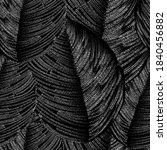 beautiful seamless wallpaper of ...   Shutterstock .eps vector #1840456882