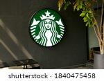 samut sakhon   thailand   oct...   Shutterstock . vector #1840475458