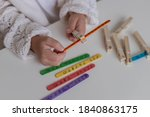 Mathematics Exercise For...