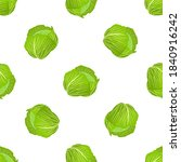 illustration on theme of bright ... | Shutterstock .eps vector #1840916242