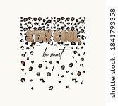gold shine glitter text line... | Shutterstock .eps vector #1841793358