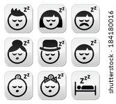 mala,chico,hacer,ojos,buenas noches,ha,en,cubierta,mentir,boca,día (s),no,en,icono,sueño