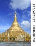 Yangon  Myanmar   July 2014  ...