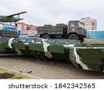 Kamensk   Shakhtinsky  Rostov...