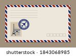 Vintage Postcard Designs ...