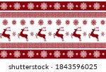 Christmas Theme Background...