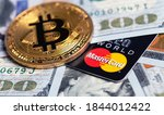 Bitcoin Cryptocurrency And...