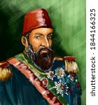 Great Turks Series. Abdul Hamid ...
