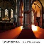 Strasbourg  France   October 30 ...
