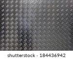 metal textures | Shutterstock . vector #184436942
