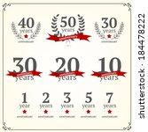 10,20,30,40,50,anniversary,award,birthday,branch,card,celebration,ceremony,certificate,competition,congratulation