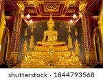 Uthai Thani  Thailand  ...