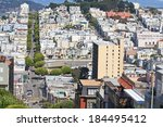 San Francisco Neighborhood In...