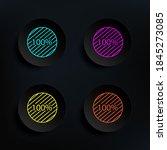 loading dark badge color set...