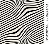 vector seamless pattern....   Shutterstock .eps vector #1845315715