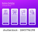 business marketing mobile user...