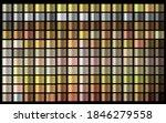 vector gradients autumn... | Shutterstock .eps vector #1846279558