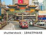 April 8  2019  Binondo...