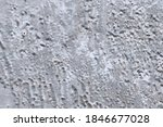 Silver Plate  Engraving On...