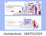 digital marketing agency...