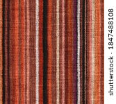 variegated multicolor tapestry... | Shutterstock . vector #1847488108