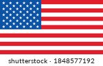 original and simple united... | Shutterstock .eps vector #1848577192