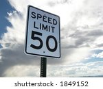 take it to the limit | Shutterstock . vector #1849152