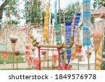 srithan kku festival 2020... | Shutterstock . vector #1849576978