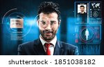 Facial Recognition Technology...